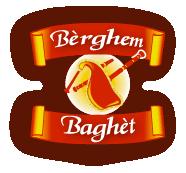 Bèrghem Baghèt